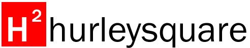 HurleySquare